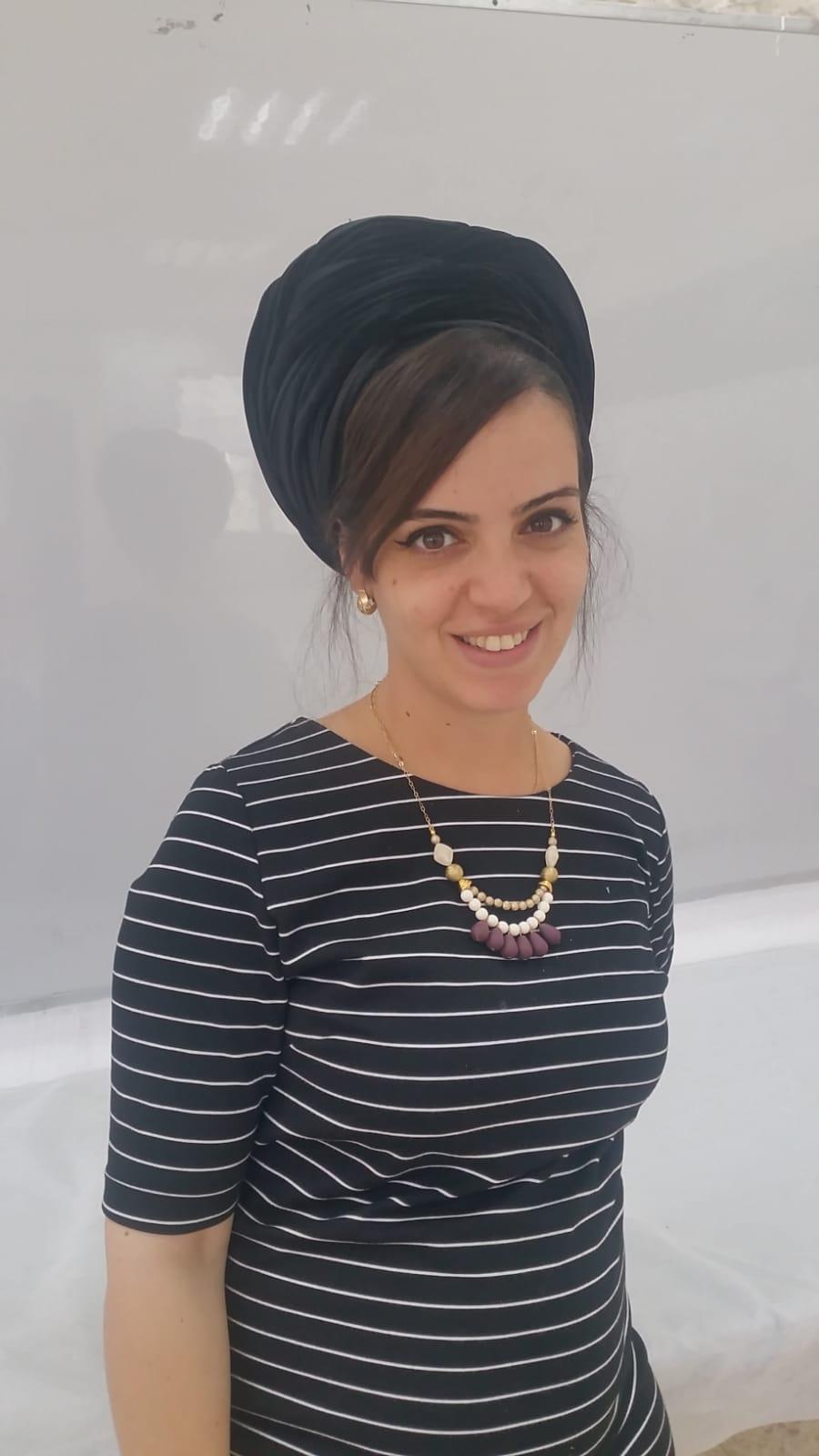 איילה קורייאת