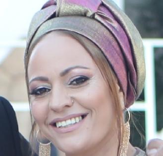 רינת כהן